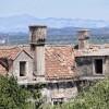 http://www.dalmatia-pictures.com/wp-content/uploads/2012/06/zlarin_012.jpg