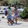 http://www.dalmatia-pictures.com/wp-content/uploads/2012/06/zlarin_015.jpg