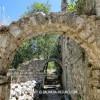 http://www.dalmatia-pictures.com/wp-content/uploads/2012/06/zlarin_016.jpg