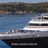 http://www.dalmatia-pictures.com/wp-content/uploads/2012/07/l_austral_007.jpg