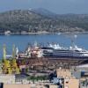 http://www.dalmatia-pictures.com/wp-content/uploads/2012/07/l_austral_013.jpg