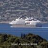 http://www.dalmatia-pictures.com/wp-content/uploads/2012/07/l_austral_016.jpg