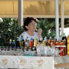 http://www.dalmatia-pictures.com/wp-content/uploads/2012/07/viski_oridinali_004.jpg