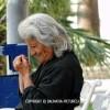 http://www.dalmatia-pictures.com/wp-content/uploads/2012/07/viski_oridinali_006.jpg