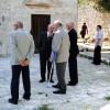 http://www.dalmatia-pictures.com/wp-content/uploads/2012/07/viski_oridinali_009.jpg