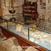 http://www.dalmatia-pictures.com/wp-content/uploads/2012/07/vrboska_muzej_003.jpg