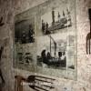 http://www.dalmatia-pictures.com/wp-content/uploads/2012/07/vrboska_muzej_004.jpg