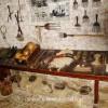 http://www.dalmatia-pictures.com/wp-content/uploads/2012/07/vrboska_muzej_005.jpg