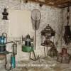 http://www.dalmatia-pictures.com/wp-content/uploads/2012/07/vrboska_muzej_006.jpg