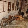 http://www.dalmatia-pictures.com/wp-content/uploads/2012/07/vrboska_muzej_009.jpg