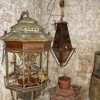 http://www.dalmatia-pictures.com/wp-content/uploads/2012/07/vrboska_muzej_011.jpg
