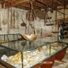 http://www.dalmatia-pictures.com/wp-content/uploads/2012/07/vrboska_muzej_012.jpg