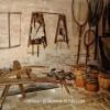 http://www.dalmatia-pictures.com/wp-content/uploads/2012/07/vrboska_muzej_015.jpg