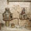 http://www.dalmatia-pictures.com/wp-content/uploads/2012/07/vrboska_muzej_016.jpg