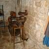 http://www.dalmatia-pictures.com/wp-content/uploads/2012/07/vrboska_muzej_017.jpg