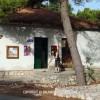 http://www.dalmatia-pictures.com/wp-content/uploads/2012/08/jadrija_90_godina_001.jpg