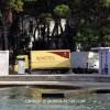 http://www.dalmatia-pictures.com/wp-content/uploads/2012/08/jadrija_90_godina_010.jpg