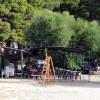 http://www.dalmatia-pictures.com/wp-content/uploads/2012/08/jadrija_90_godina_013.jpg