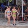 http://www.dalmatia-pictures.com/wp-content/uploads/2012/08/jadrija_90_godina_015.jpg