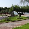 http://www.dalmatia-pictures.com/wp-content/uploads/2012/08/jadrija_90_godina_016.jpg
