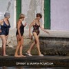 http://www.dalmatia-pictures.com/wp-content/uploads/2012/08/jadrija_90_godina_020.jpg