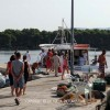 http://www.dalmatia-pictures.com/wp-content/uploads/2012/08/jadrija_90_godina_027.jpg