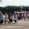 http://www.dalmatia-pictures.com/wp-content/uploads/2012/08/jadrija_90_godina_028.jpg