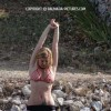 http://www.dalmatia-pictures.com/wp-content/uploads/2012/08/jadrija_90_godina_030.jpg
