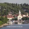 http://www.dalmatia-pictures.com/wp-content/uploads/2012/08/zaton_001.jpg