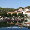 http://www.dalmatia-pictures.com/wp-content/uploads/2012/08/zaton_004.jpg