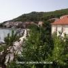 http://www.dalmatia-pictures.com/wp-content/uploads/2012/08/zaton_006.jpg