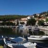 http://www.dalmatia-pictures.com/wp-content/uploads/2012/08/zaton_013.jpg