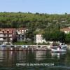 http://www.dalmatia-pictures.com/wp-content/uploads/2012/08/zaton_015.jpg