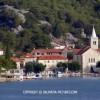 http://www.dalmatia-pictures.com/wp-content/uploads/2012/08/zaton_016.jpg