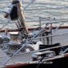 http://www.dalmatia-pictures.com/wp-content/uploads/2012/09/zenji_007.jpg