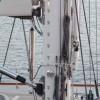 http://www.dalmatia-pictures.com/wp-content/uploads/2012/09/zenji_013.jpg