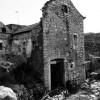 http://www.dalmatia-pictures.com/wp-content/uploads/2012/09/zirje_005.jpg