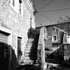 http://www.dalmatia-pictures.com/wp-content/uploads/2012/09/zirje_007.jpg