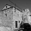 http://www.dalmatia-pictures.com/wp-content/uploads/2012/09/zirje_014.jpg
