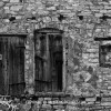 http://www.dalmatia-pictures.com/wp-content/uploads/2012/09/zirje_015.jpg