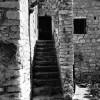 http://www.dalmatia-pictures.com/wp-content/uploads/2012/09/zirje_016.jpg