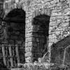 http://www.dalmatia-pictures.com/wp-content/uploads/2012/09/zirje_019.jpg