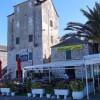 http://www.dalmatia-pictures.com/wp-content/uploads/2012/10/rogoznica_002.jpg