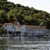 http://www.dalmatia-pictures.com/wp-content/uploads/2012/10/rogoznica_005.jpg