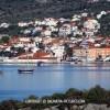 http://www.dalmatia-pictures.com/wp-content/uploads/2012/10/rogoznica_008.jpg