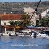 http://www.dalmatia-pictures.com/wp-content/uploads/2012/10/rogoznica_009.jpg