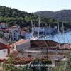 http://www.dalmatia-pictures.com/wp-content/uploads/2012/10/rogoznica_011.jpg