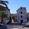 http://www.dalmatia-pictures.com/wp-content/uploads/2012/10/rogoznica_012.jpg