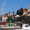 http://www.dalmatia-pictures.com/wp-content/uploads/2012/10/rogoznica_013.jpg
