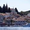 http://www.dalmatia-pictures.com/wp-content/uploads/2012/10/rogoznica_016.jpg